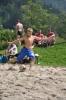 Impressionen vom Strandfest 2012 15