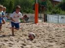 Impressionen vom Strandfest 2012 8